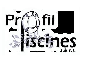 ProfilPiscines - Piscine et Jacuzzi sur mesure de qualité